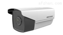 800万AI轻智能抓拍筒型网络摄像机