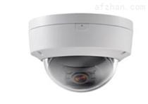 "1/2.8""CMOS ICR日夜型半球型網絡攝像機"