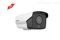 """星光級1/2.7""""CMOS 智能筒型網絡攝像機"""