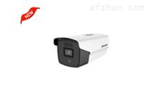 星光级1/2.7CMOS智能筒型网络摄像机