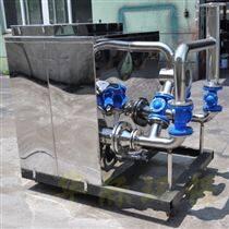 宁夏固原卫生间污水提升设备优点