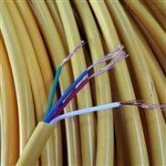 矿用电缆橡套电缆出厂价
