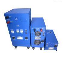 太阳能逆变器DC48V/6KW工频逆变电源