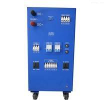 太阳能逆变器DC48V/12KW后备应急电源