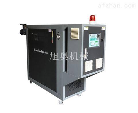 电加热导热油加热器