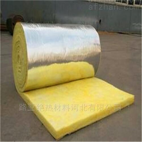 玻璃棉板厂家 厂家生产