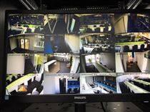 金山區高清攝像機安裝/電腦監控維護維修