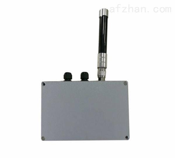 工业通信网关(XR-IN3000)