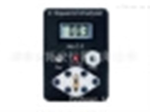 氢气检测仪,美国进口氢气浓度分析仪