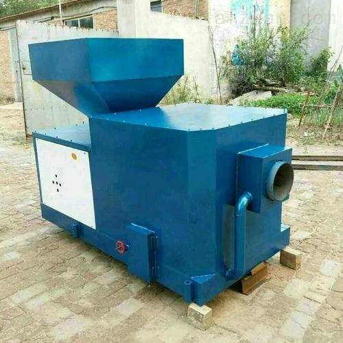 黑龍江黑河壓鑄烘干熔鋁供暖固化噴塑用質量保證