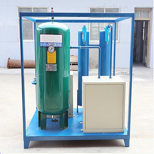 承装修试干燥空气发生器