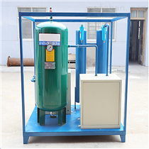 GZ系列干燥空气发生器