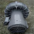 VFC508AF-S富士鼓风机VFC508A-S原厂制造