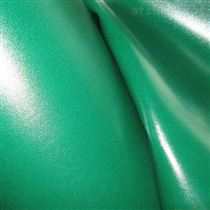 绿色pvc防火阻燃布
