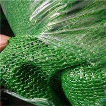 工地防尘遮阳网衡水供应方式