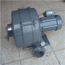 HTB75-053全风多段式鼓风机