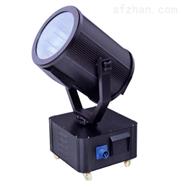 DL5200城市之光远程探照灯