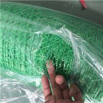 优质工地绿色防尘网批发商