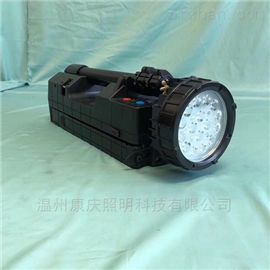 FW6117LED移动应急灯/抢修灯/海洋王防爆灯具现货