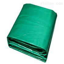 绿色涂胶三防布批发价