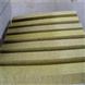 高密度岩棉条优质厂家
