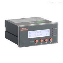 ARD2L-250矿厂低压电动机保护 液晶显示