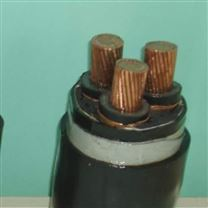 MYJV22煤矿电力电缆MYJV22煤矿变电站用电缆