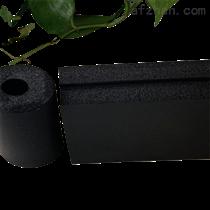 三公分橡塑保温板直销价格