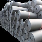 橡塑保温风道工程橡塑海绵板生产厂家