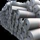 金華橡塑保溫板廠家_3公分橡塑板價格