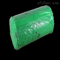 橡塑板價格詳細_橡塑保溫板生產廠家