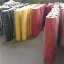 焊接耐火毯防火布