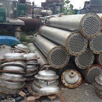 低价供应二手不锈钢加热器