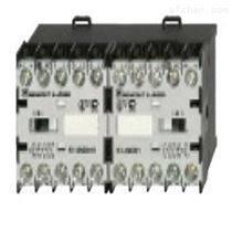 奥地利BENEDICT电机保护继电器