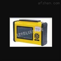 M406448便携式综合测试仪   型号:ZM06-JMZX-3001L