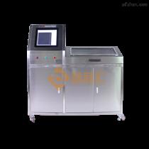 换热器油压脉冲寿命测试仪