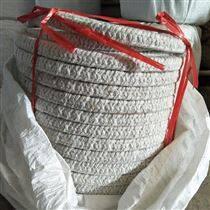 厂家直销陶瓷纤维盘根