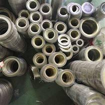 D1221金属缠绕垫片实体厂家