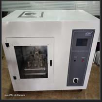 防護阻干態微生物穿透檢測儀