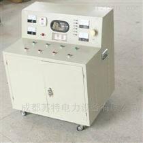 KD-218矿用电缆故障检测仪