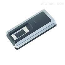 指纹识别360指纹采集仪指纹仪电容按压式