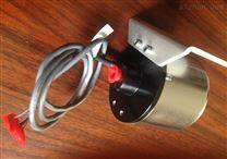 setra美国西特270大气压力传感器/变送器