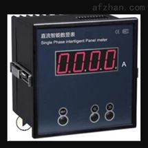M385704单交流电流数显表   型号:KF16-YD8203