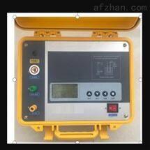 M38515910KV 高压数字兆欧表   型号:SD-2553