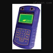 M382729通用机车信号发码器   型号:X82-TX98-3+