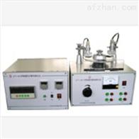 织物感应式静电测试仪总代理