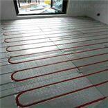 xps地暖模块和水暖炕板是一种吗