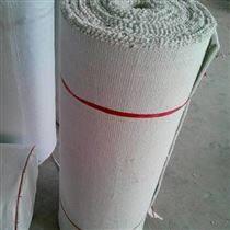 硅胶软连接耐火布硅钛布