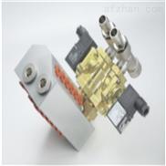 item0.0.391.60-TRANSFOSMARY Transmechano  TRANS-MOTO德国轮辐式称重传感器S-T