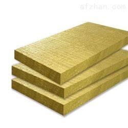 1200*600大量供应岩棉板 保温密封防腐作用